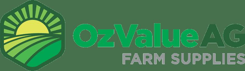Logo_OzValue_AG_Farm_Supplies_Horz_Colour